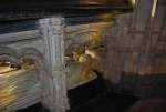 Monastère de Brou (25).JPG