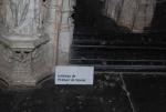 Monastère de Brou (28).JPG