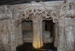 Monastère de Brou (29).JPG