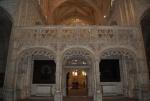 Monastère de Brou (31).JPG