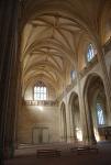 Monastère de Brou (32).JPG