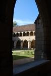 Monastère de Brou (33).JPG