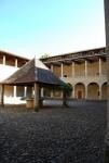 Monastère de Brou (36).JPG