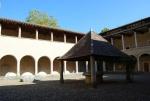 Monastère de Brou (37).JPG