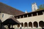 Monastère de Brou (38).JPG