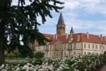 Paray-le-Monial (4).JPG