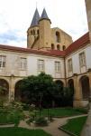Paray-le-Monial (9).JPG