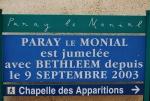 Paray-le-Monial (26).JPG