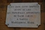 Paray-le-Monial (29).JPG