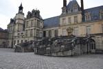 Fontainebleau (1).JPG