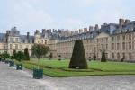 Fontainebleau (4).JPG