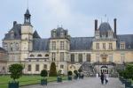 Fontainebleau (6).JPG