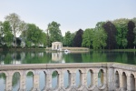 Fontainebleau (35).JPG