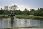 Fontainebleau (37).JPG