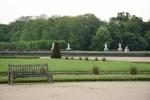 Fontainebleau (38).JPG