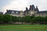 Fontainebleau (39).JPG
