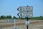 La vallée des saints (1).JPG