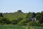 La vallée des saints (2).JPG
