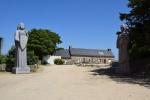 La vallée des saints (3).JPG
