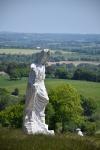 La vallée des saints (20).JPG