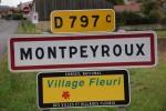 Montpeyroux(1).JPG