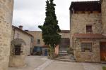 Montpeyroux(3).JPG