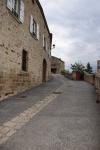 Montpeyroux(6).JPG