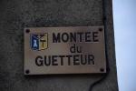 Montpeyroux(26).JPG