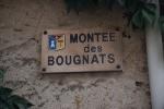 Montpeyroux(27).JPG