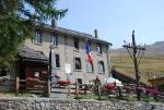 Saint-Véran (22).jpg