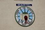 martel (24).JPG