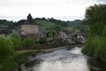 Saint-Eulalie-d'Olt   (2).JPG