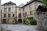 Saint-Eulalie-d'Olt   (5).JPG