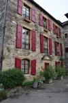 Saint-Eulalie-d'Olt   (12).JPG