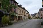 Saint-Eulalie-d'Olt   (18).JPG