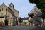 Saint-Eulalie-d'Olt   (29).JPG