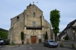 Saint-Eulalie-d'Olt   (31).JPG