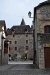 Saint-Eulalie-d'Olt   (33).JPG