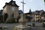 Saint-Eulalie-d'Olt   (35).JPG