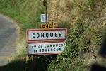 Conques (1).JPG