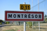Montrésor (1).JPG
