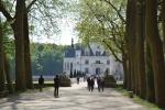 Le château Chenonceau (3).JPG