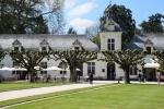 Le château Chenonceau (5).JPG