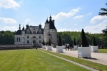 Le château Chenonceau (6).JPG