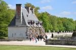 Le château Chenonceau (7).JPG
