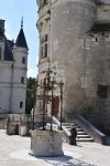 Le château Chenonceau (8).JPG