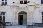 Le château Chenonceau (10).JPG