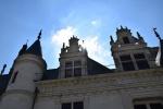 Le château Chenonceau (11).JPG