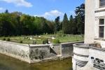 Le château Chenonceau (12).JPG