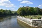 Le château Chenonceau (13).JPG